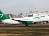 Avrupa Birliği, Türkmenistan Havayolları'na yönelik yasağı kaldırdı