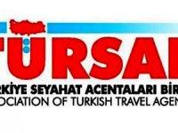 Fatih, Türsab BTK'da Hürsad Grubu kaybetti