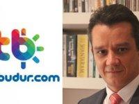 Tatilbudur.Com Yeni Genel Müdürü Onur Otruş oldu