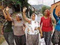 Antalya Altın Portakal Film Festivali ''Öze Dönüş'' temasıyla başlıyor
