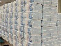 Sahibi çıkmayan 70 milyon lira, 70 gün sonra Hazine'ye devredilecek..