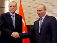 Türkiye ve Rusya anlaştı: İşte 10 maddelik mutabakat metni