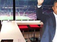 Galatasaray Kulübü, Divan Restoran'ın sözleşmesini feshetti..