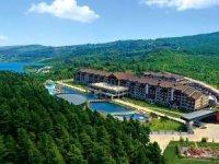 Elite World Hotels'den Sapanca'ya 650 milyon TL otel yatırımı