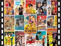 Türk sinemasında yeni dönem