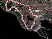 Çevre ve Şehircilik Bakanlığı'ndan Pendik için yeni imar planı