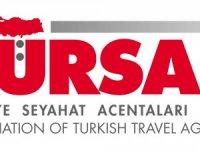 TÜRSAB'tan açıklama: Genel kurul yapılmıyor