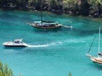 TUI: Türkiye rezervasyonları yüzde 40 arttı