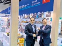 Hong Kong'da Türk mutfağı Asya'yı fethetti