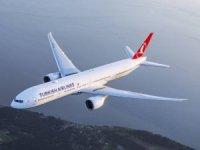 THY'den havacılık devi Boeing'e dava sinyali