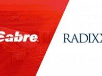 Sabre, Radixx'i satın aldığını duyurdu