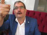 Mustafa Özyurt: Acente-havayolu sorunu çözümü ülkeye kazandırır