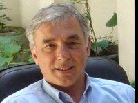 Deniz Tüfekçi: Türsab, siyasetçinin oyuncağı olur