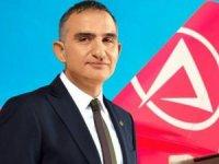Murat Ersoy:  İhtiyati haciz kararı kadırıldı