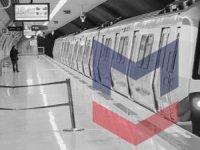 İstanbul Havalimanı Metrosu açıklama