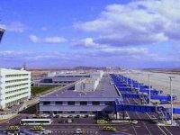 Atina Uluslararası Havalimanı'na 10 Talip