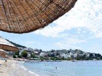Tatilciler gecelik 18 lira vergi ödeyecek