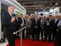 Bakan Ersoy: 2019'da tanıtım için yeni fon geliyor