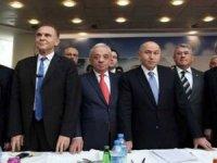 İGA,  5 Milyar Euroluk borcunu yapılandırıyor