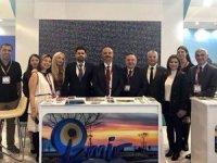 Egeli turizmciler:Londra WTM Fuarı umutları arttırdı