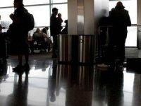 Bir yılda 137 bin Türk vatandaşı ülkeyi terk etti