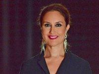 Aida Turizm Başkani Adviye Bergemann: Turist 1000 dolar bırakmalı