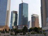 İstanbul Tower'ı 594 milyon dolara kim aldı?