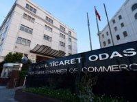 İstabul Ticaret Odası karıştı: İTO'ya kayyum mu atandı?