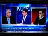 Türsab Adayı Hasan Erdem: 5 bin acente seçim bekliyor
