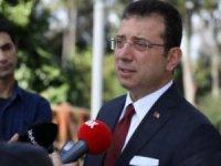 İBB, İstanbul turizmini masaya yatırıyor