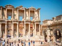 Turizm sektörü EMİTT'te buluşmaya hazırlanıyor