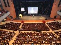 İlçe Seçim Kurulu, TÜRSAB kongresini erteledi