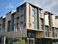 Turizmin yükselen kenti Eskişehir'den yeni evlenecek çiftlere müjde