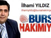 Hasan Erdem TÜRSAB için 81 ili dolaşıyor