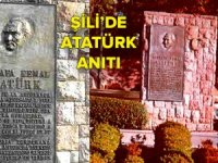 Şili'deki Atatürk Anıtı, Skal Marmara'nın göğsünü kabarttı
