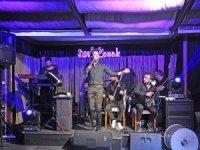Süslü Konak Ataşehir'de, eğlenceli geceler yaşanıyor