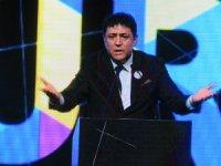 Hasan Erdem: Artık Türsab'ta takke düştü kel göründü