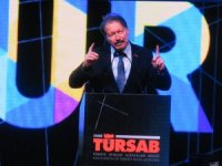 Tansu Demir: Türsab'ta geçmiş ve gelecek sistem aynı