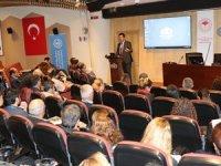 Gıda israfını önlemede İzmir rol model olacak