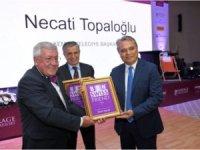 Bentour, Avrupalı acenteleri Türk turizmi adına ağırladı