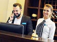 Turizm Bakanlığı5.113 turizm sektörü çalışanına eğitim verdi