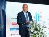 2020'de Bağdat Caddesi'nde kentsel dönüşüm %30 artacak