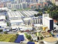 Anadolu Efes Merter'deki arazisini sattı