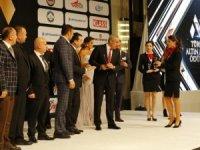 Türkiye 'Altın Marka'larını seçti