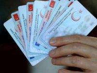 Kimlik, pasaport ve sürücü belgeleriyle ilgili açıklama