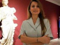 Gül Ege, AKTOB başkan adaylığını açıkladı