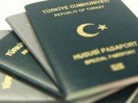 İhracatçılara verilen hususi pasaportların süresi uzatıldı