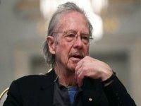 Bosna soykırımını inkâr eden Avusturyalı yazara Nobel tepkisi