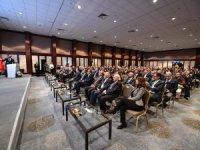TÜROB: Kongre turizminde 2020toparlanma yılı olacak
