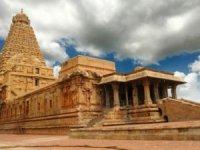 Anketle dünyanın en güzel 7 tapınağı belirlendi